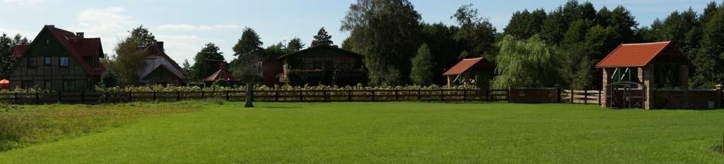 Rezydencja Lisia Góra